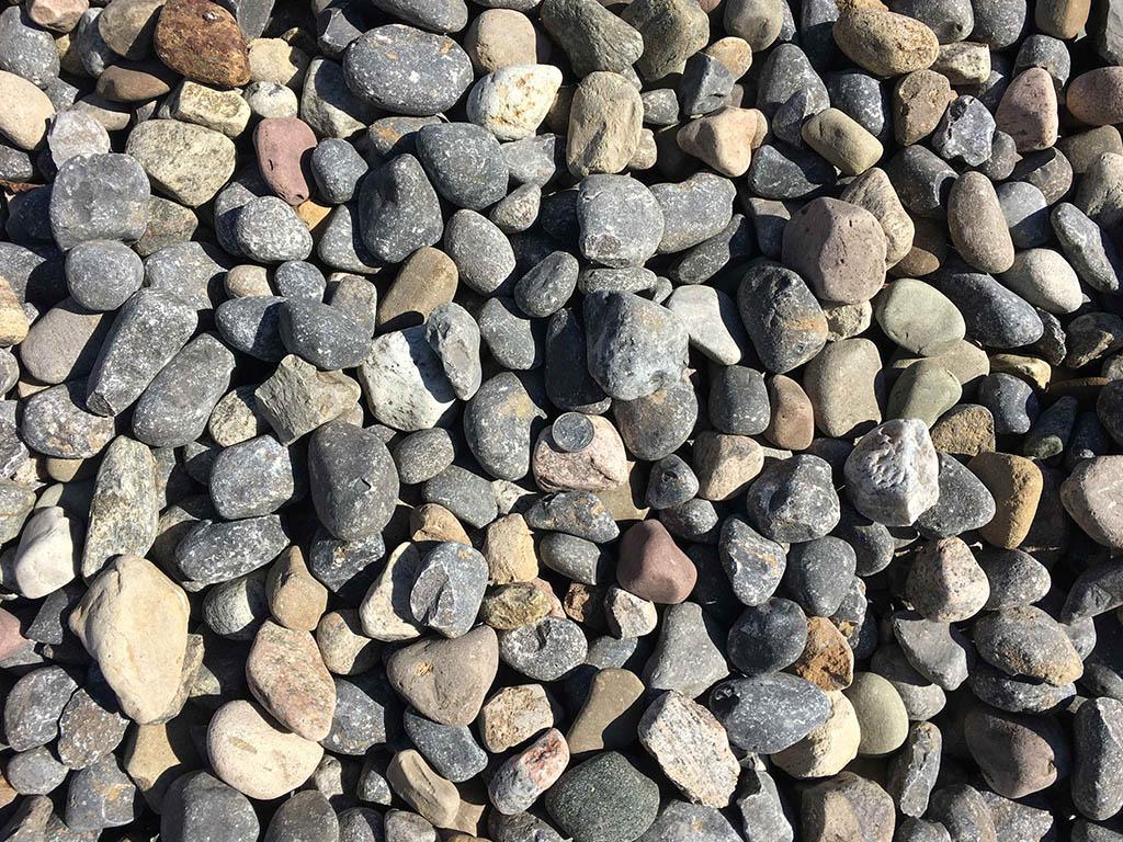 Poland Stone